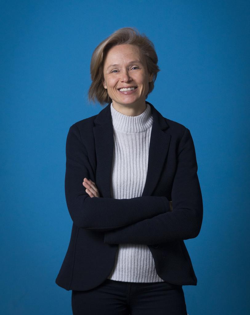 Dott.ssa Donatella De Marco